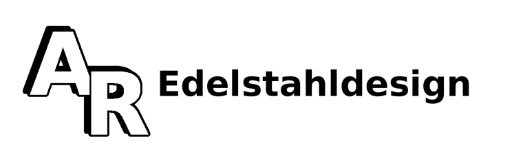 AR Edelstahldesign, Straßkirchen